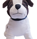 St Helens St Helens deurstopper hond model 1.1 kilo