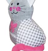 St Helens St Helens deurstopper kat model 1.1 kilo