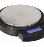 Velleman Velleman digitale mini precisieweegschaal tot 500 gram - 0,1 gram nauwkeurig