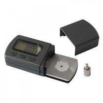 Shall NDW-001 digitale naaldrukmeter