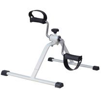 Aidapt VP159W beentrainer - regelbare weerstand