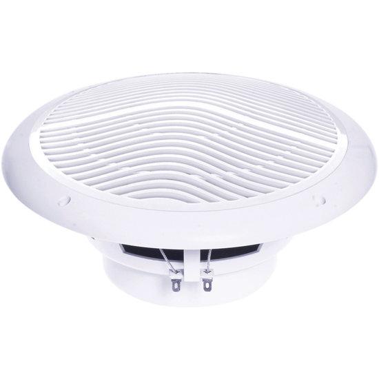 E-audio e-audio B300C badkamer speakers 6,5 inch 120 watt