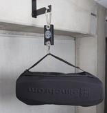 SHALL Shall DKW600 digitale kraanweegschaal - 200 g -  200 kg