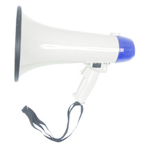 Eagle P637B 20 watt megafoon