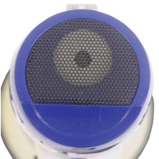 Eagle Eagle P637B 20 watt megafoon