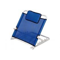Shall RGS1 verstelbare rugsteun voor in bed