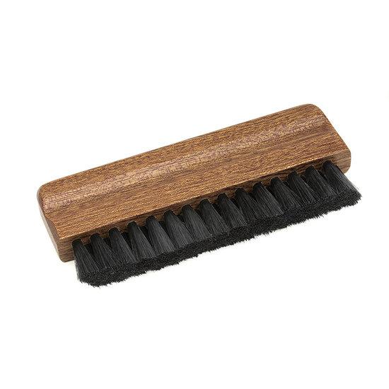 Dynavox Dynavox NB110 houten reingingsborstel nylon
