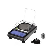 Velleman VTBAL405 digitale precisieweegschaal - 50 gram / 0.001 gram