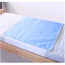 Aidapt VM842B wasbare matras beschermer