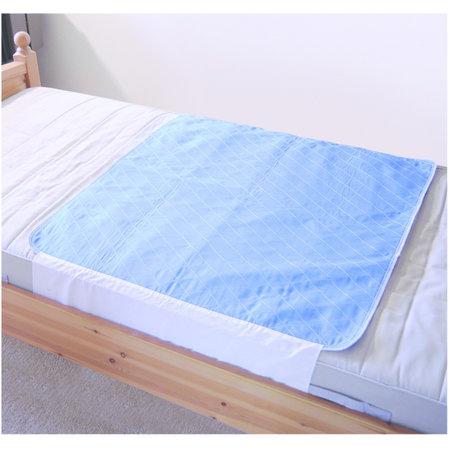 Aidapt Aidapt VM842B wasbare matras beschermer