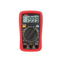 UNI-T UT131B digitale multimeter