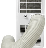 Bestron Bestron AAC7000 mobiele airco - airconditioner