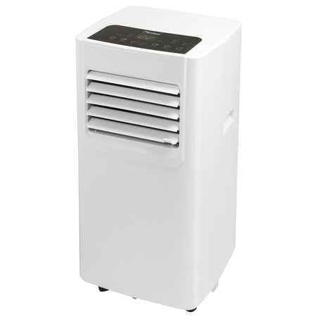 Bestron Bestron AAC700 mobiele airco - airconditioner
