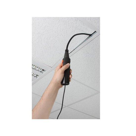 Velleman Velleman CAMCOLi4 USB inspectiecamera