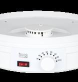 Teesa Teesa TSA3030 voedseldroger met instelbare temperatuur