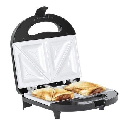 Teesa Teesa TSA3222 - Tosti ijzer, sandwich grill