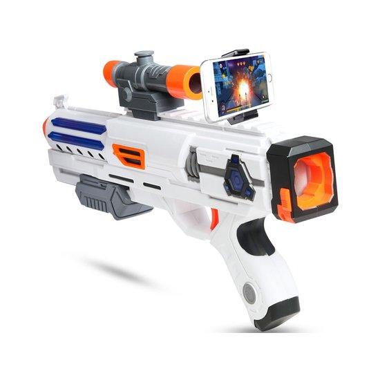Blanko Free and Easy AR gun - Augmented Reality Pistool