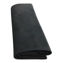 Dynavox luidsprekerdoek 150 x 75 cm - zwart