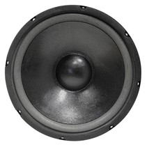 Kenford 20 cm HiFi losse bass luidspreker
