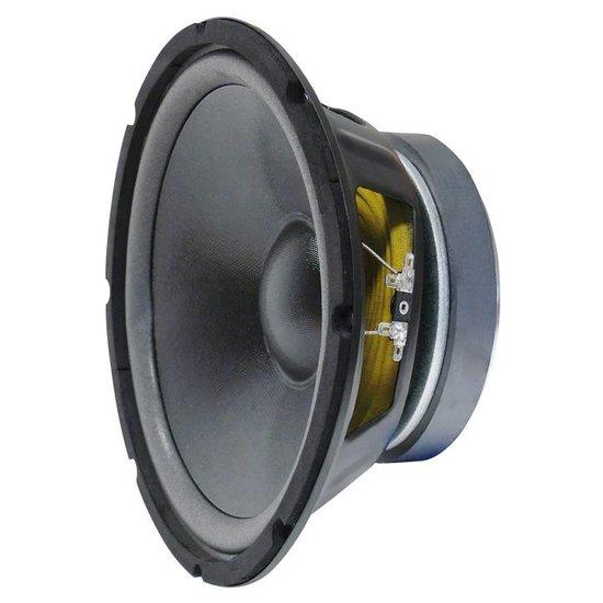 Kenford Kenford 20 cm HiFi losse bass luidspreker