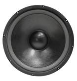 Kenford Kenford 25 cm HiFi losse bass luidspreker 200 watt