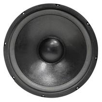 Kenford 25 cm HiFi losse bass luidspreker 200 watt