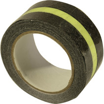 Eagle glow in the dark anit slip tape 5 meter