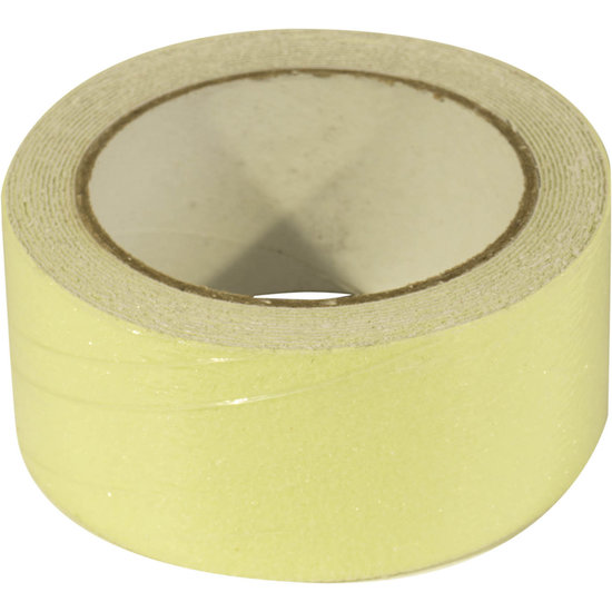 Eagle Eagle glow in the dark tape 5 meter