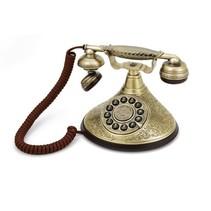 GPO Duchess klassieke telefoon jaren 30 design