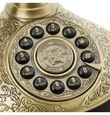GPO GPO Duchess klassieke telefoon jaren 30 design