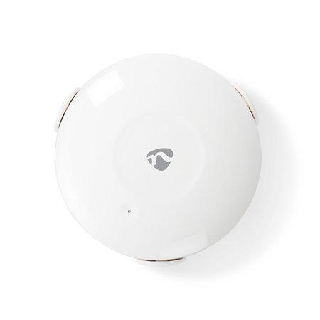 Nedis Nedis Wi-Fi smart waterdetector