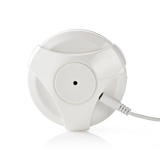 Nedis B.V. Nedis Wi-Fi smart waterdetector