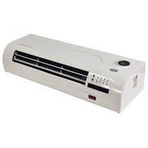 Prem-I-Air EH1464 deur verwarming warmtegordijn 2000 watt