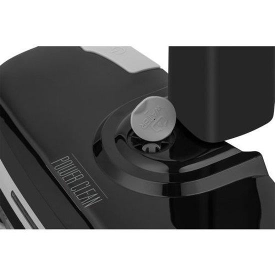 Teesa Teesa TSA5035 elektrische vloerreiniger met accu