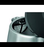 Bartscher Bartscher 200095 RVS waterkoker 1.7 liter