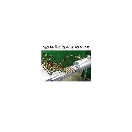 Pangea Pangea Audio AC-9 MKII stroomkabel met cardas koper 1 meter