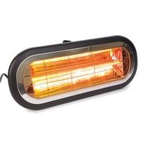 Perel Infrarood Terrasverwarmer - 2000 Watt