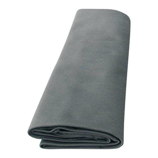 Dynavox Dynavox - Luidsprekerdoek grijs 150 x 75 cm