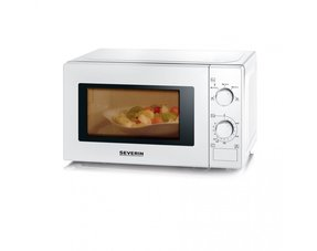 Ovens & Magnetrons