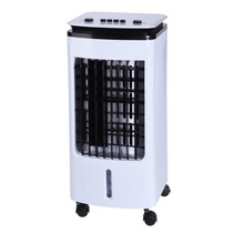 Excellent Electrics mobiele aircooler