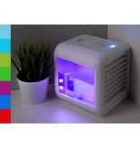 Teesa Teesa Cool Touch C500 mini aircooler