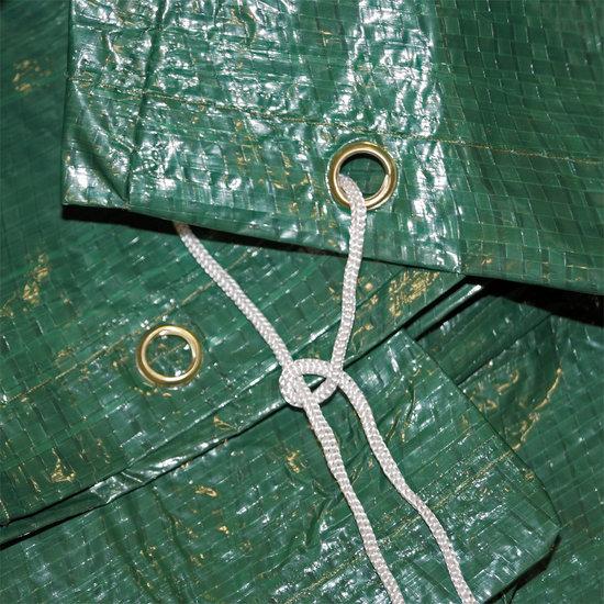 St Helens Beschermhoes 3 zits bankje - waterafstotend
