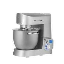 Teesa TSA3530 Easy Cook keukenmachine