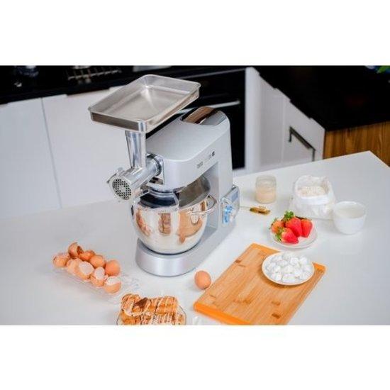 Teesa Teesa TSA3530 Easy Cook keukenmachine