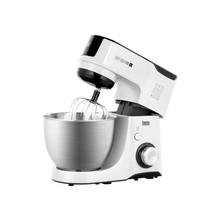 Teesa TSA3540 - Multifunctionele keukenmachine Easy Cook EVO 4 in1