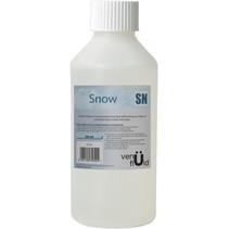 Sneeuwvloeistof 250ml geconcentreerd goed voor 5 liter