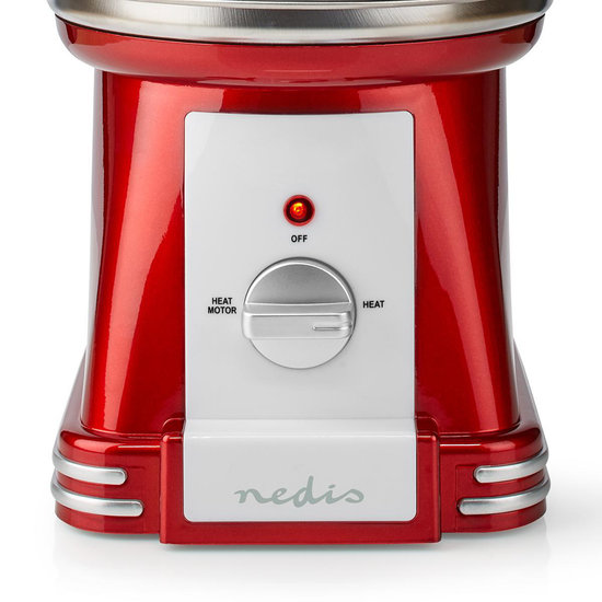 Nedis Nedis chocoladefontein 500 ml 90 Watt