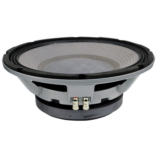 Soundlab Soundlab 12 inch woofer 350 Watt 8 Ohm