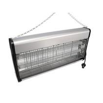 Perel Elektrische insectenverdelger GIK16N1 2x 20 Watt