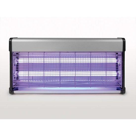 Perel Perel Elektrische insectenverdelger GIK16N1 2x 20 Watt